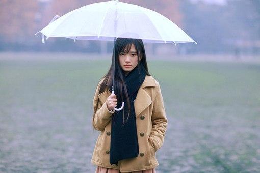经典小说《伤心爱情守则》慕冷霆江亦霏全文免费在线