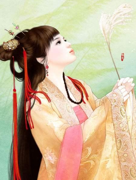 《盗君心:倾城毒妃》热门小说完整版TXT