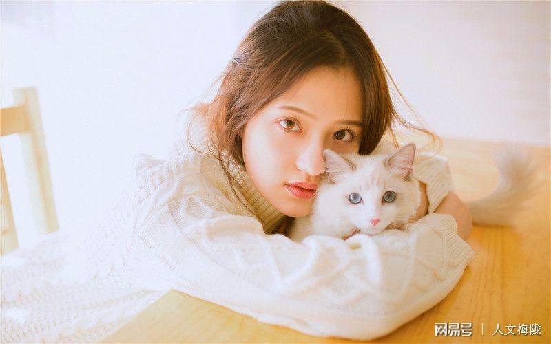 安小兔小说《首席的掌心至爱》完整版小说全文免费