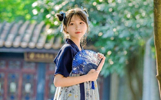 惊魂小说《阴阳风水事》小说在线免费阅读