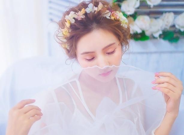 短篇精品小说《微风飞过蔷薇》全文在线阅读(冷擎夏如初)