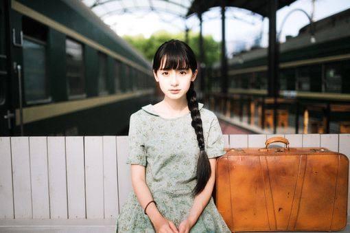 楚云深小说《爱与梦的流浪者》全文免费阅读