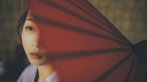 在线小说《微风飞过蔷薇》夏如初冷擎全文免费