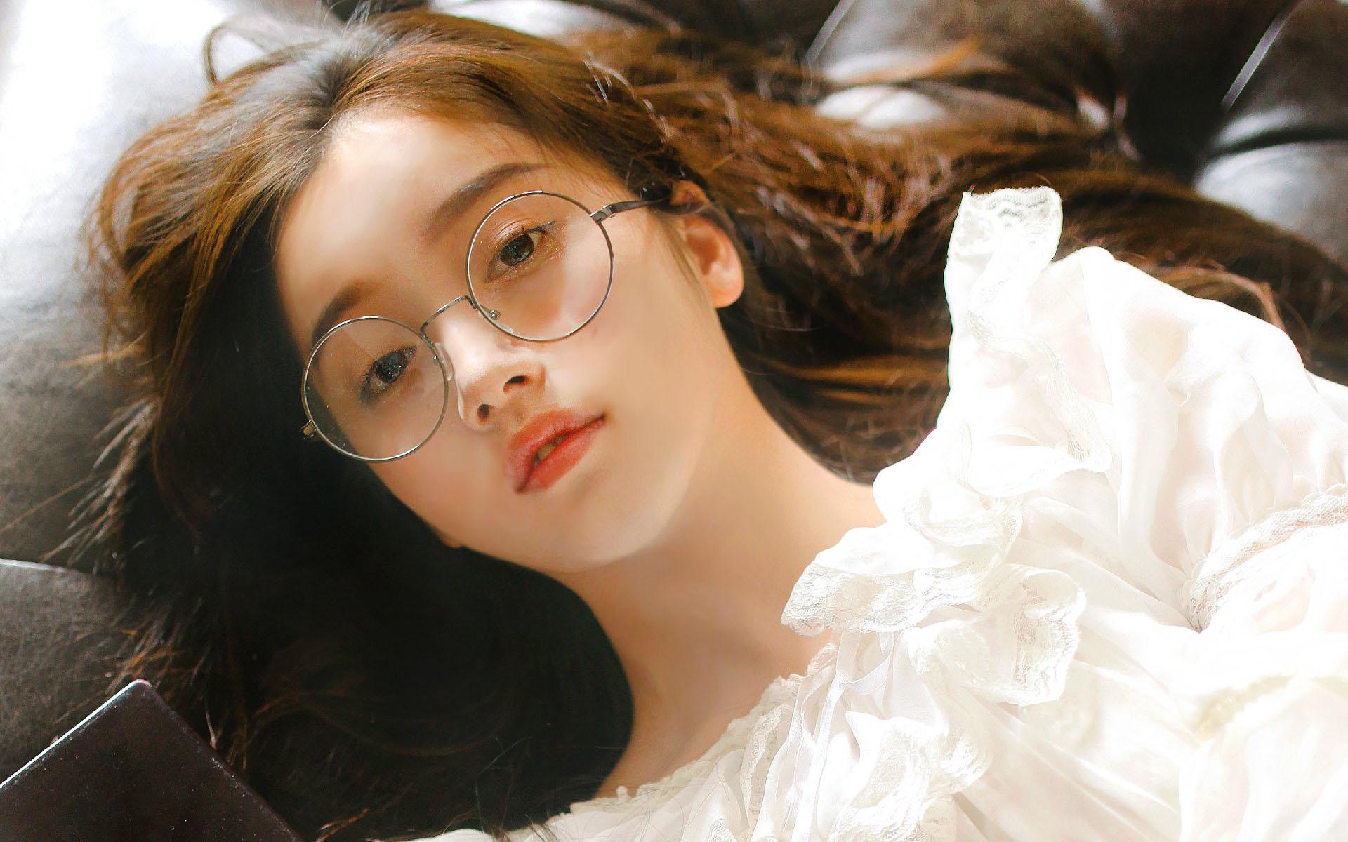 微风飞过蔷薇小说全文免费阅读 微风飞过蔷薇小说免费在线阅读