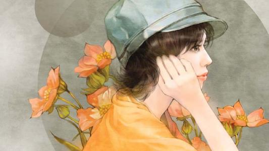 最新穿越小说《执掌天下:祸国医妃》在线阅读
