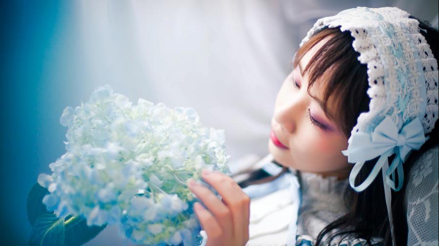 微风飞过蔷薇在线阅读《微风飞过蔷薇》最新章节
