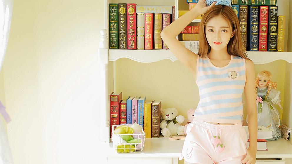 因爱入魔小说全文免费阅读《因爱入魔》新章节完整版