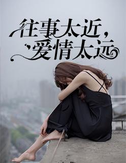 总裁豪门往事太近,爱情太远完结版在线阅读 萧楚北&陆晓《往事太近,爱情太远》在线免费阅读