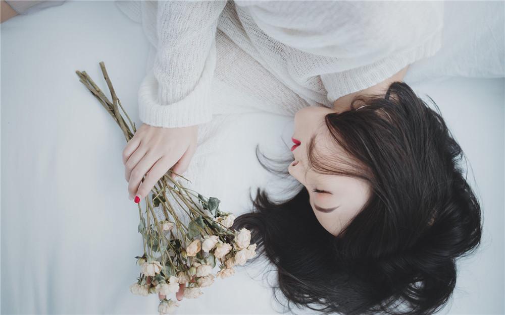 大结局小说《爱是花火一场梦》无删减在线阅读-全章节小说爱是花火一场梦全文免费阅读