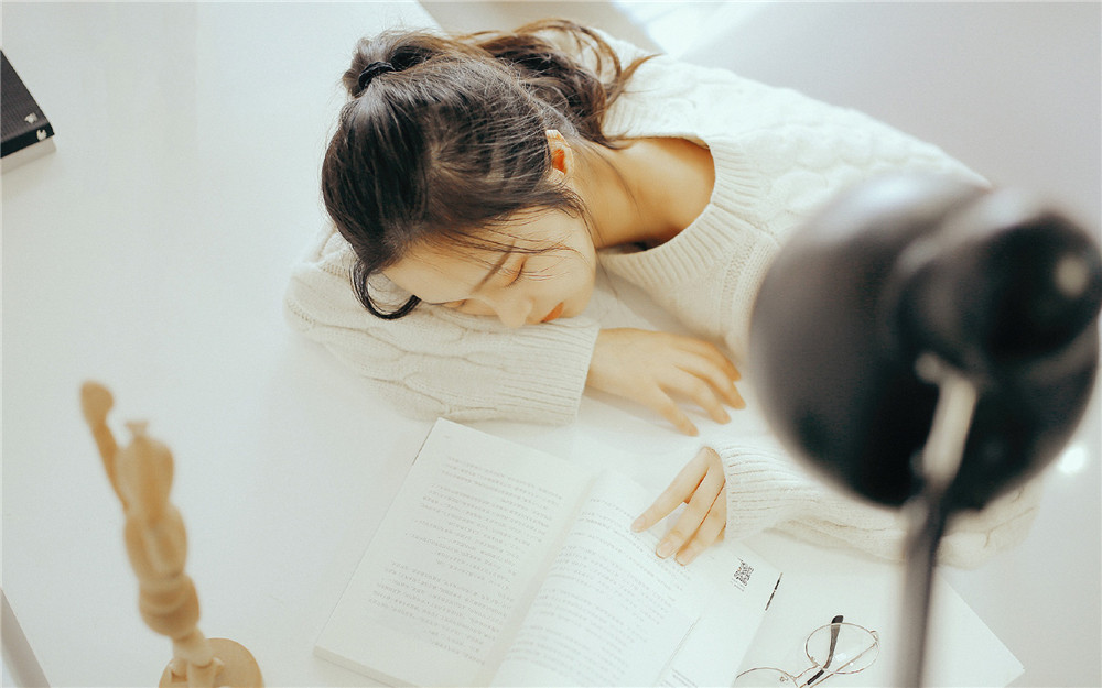 闪婚甜妻送上门小说免费阅读全文