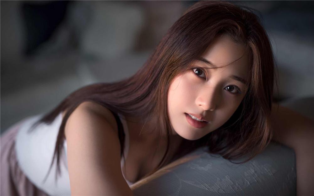 《因爱入魔》小说全文章节目录在线阅读《因爱入魔》免费阅读全文