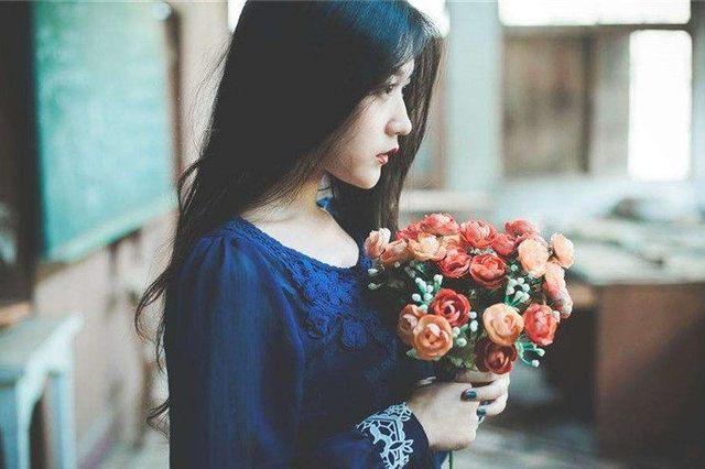 《因婚成爱:总裁情深》最新章节在线阅读-叶佳,霍庭琛因婚成爱:总裁情深全文免费在线阅读