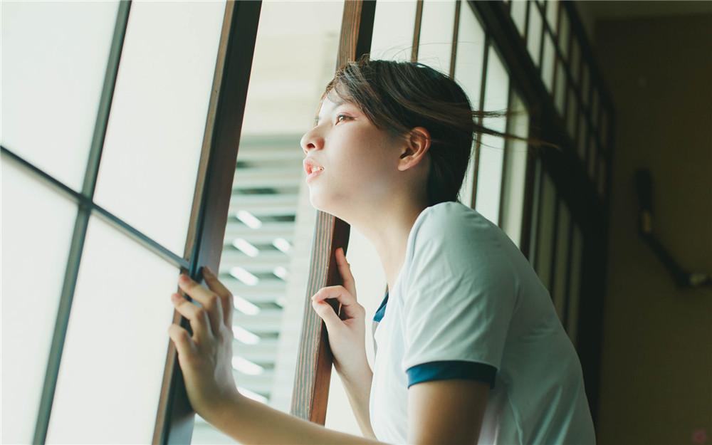 热门小说《深爱不诉伤》新章节免费在线阅读深爱不诉伤全文免费