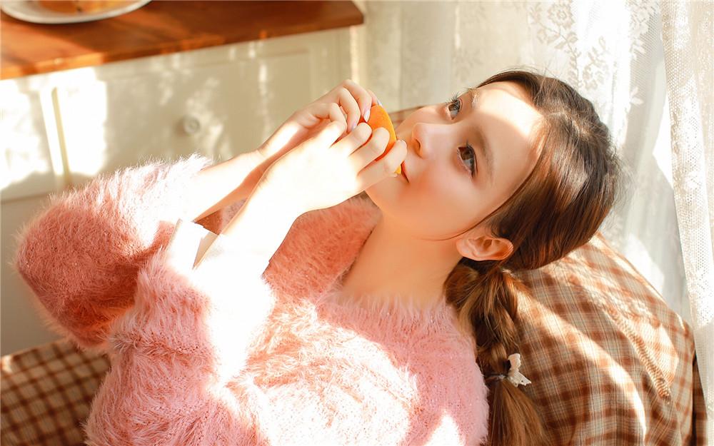 豪门金牌小甜妻小说电子书在线阅读全文最新章节