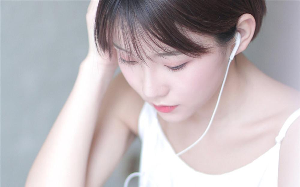《爱你不过深情而已》江行云,安好景全文在线阅读《爱你不过深情而已》小说完整章节列表免费