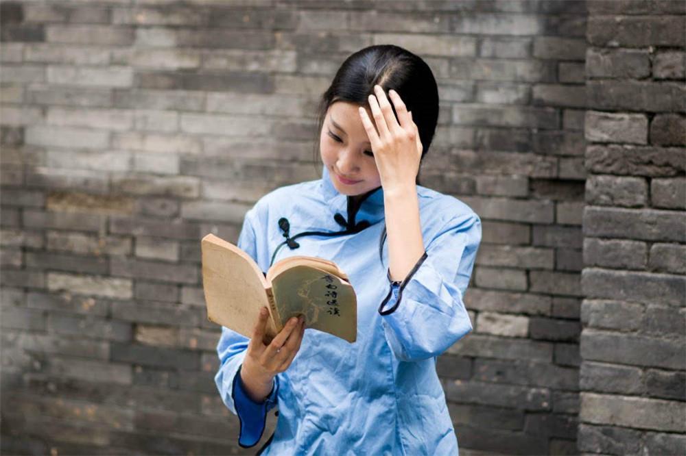 完整版《弃后再难求》小说全文免费在线阅读-弃后再难求全章节阅读