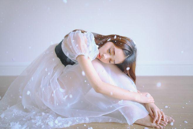 精品小说《一世欢情:总裁轻轻爱》黎景致陵懿txt全文免费阅读~