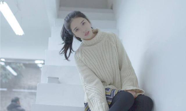热门新书《霸少之宠:捕捉萌妈双宝》裴染染景辰昊全文免费阅读TXT连载~