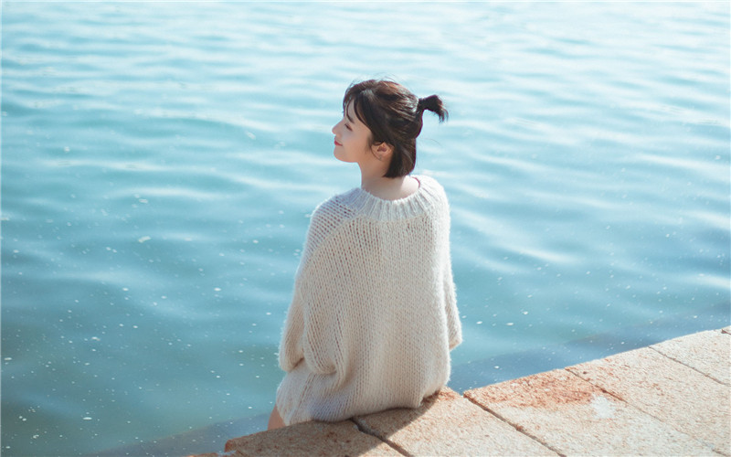 热文《爱你的心,空空如也》最新章节免费在线阅读-爱你的心,空空如也全文阅读