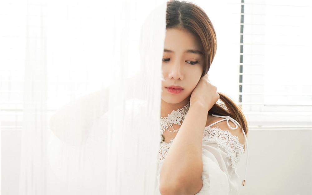 热门小说《你是心头朱砂痣》完整版免费在线阅读全文
