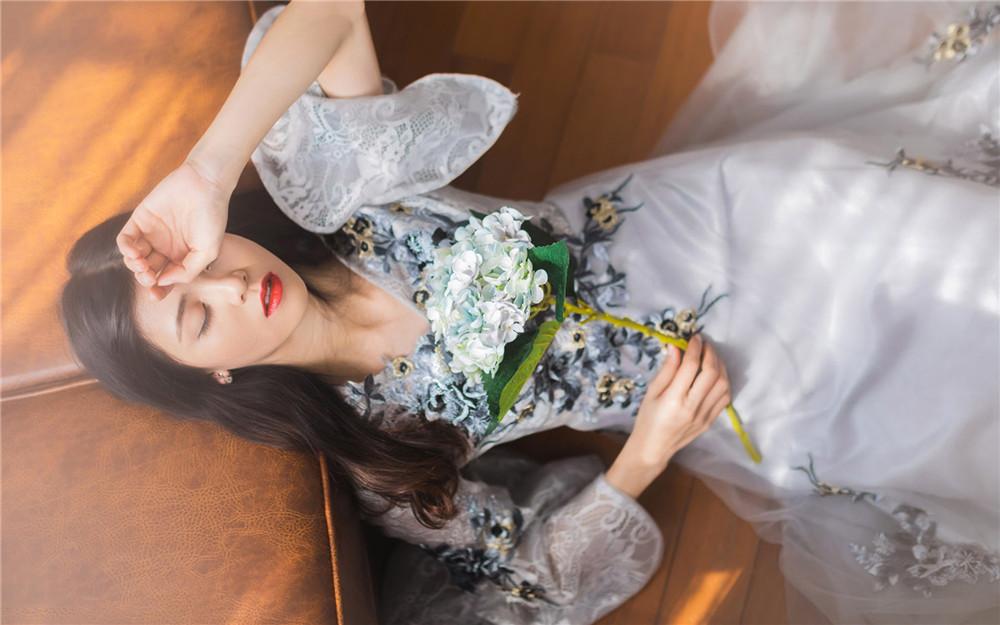 精品小说《爱你初心不易》免费在线阅读小说全章节阅读+