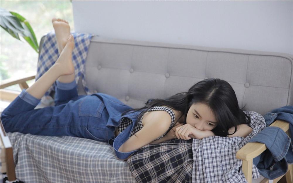 未删减版小说《婚意绵绵:总裁宠妻好欢喜》免费在线阅读小说全章节txt+