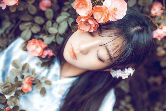 全部章节《晏少私宠:复仇新娘送上门》小说全文免费阅读TXT连载~