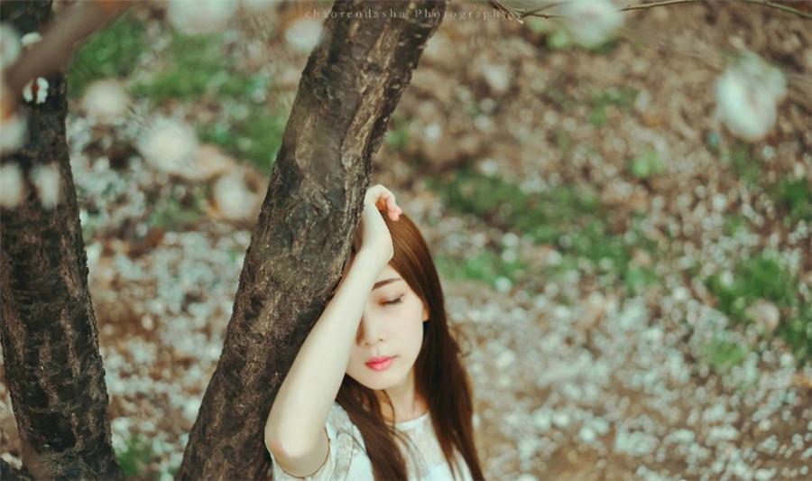 言情小说《爱你时天空有风》全章节在线阅读-爱你时天空有风全文免费阅读