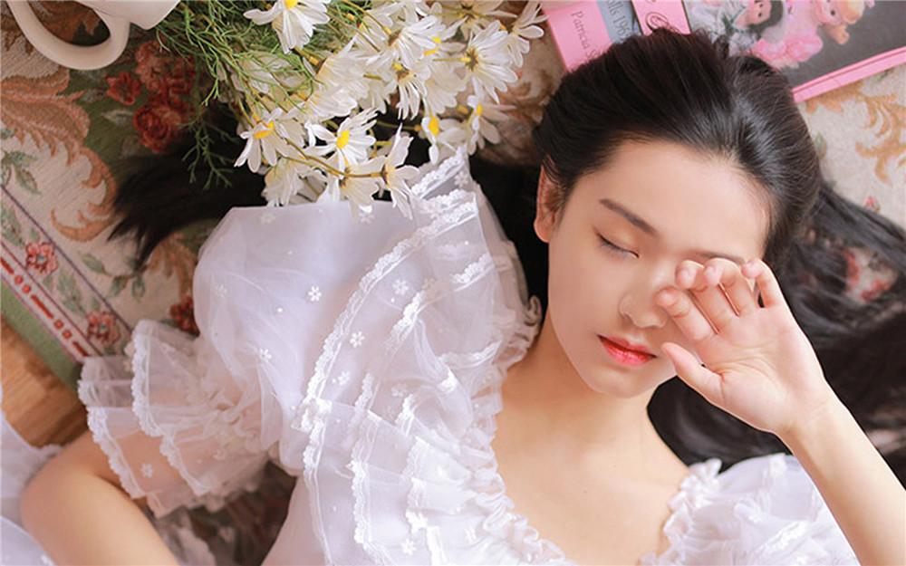 总裁小说《爱你十分泪七分》免费在线阅读全文