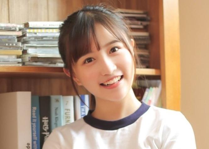 总裁小说《闪婚老公难伺候》txt在线无弹窗完本免费阅读~