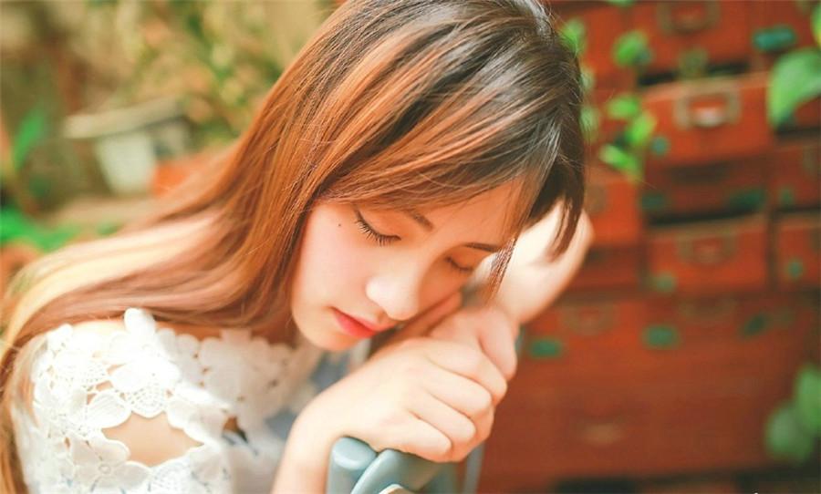 免费小说《小女如芸》全文在线免费阅读TXT连载
