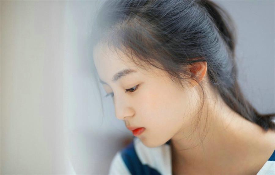 顾亦雪,绍云霆《爱你我曾很悲伤》全文免费在线阅读-爱你我曾很悲伤阅读