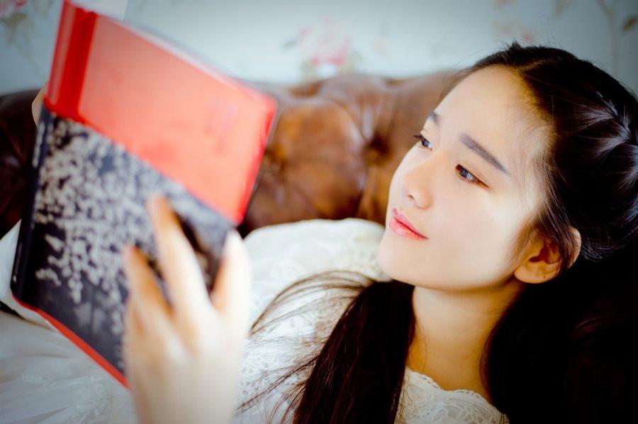 精致小说《豪门金牌小甜妻》全文无弹窗免费在线阅读