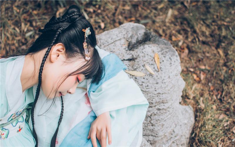 古言小说《盛世良缘:农门小娇妻》全文在线阅读小说全章节txt+