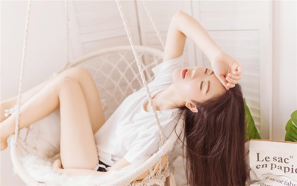 精品小说《豪门金牌小甜妻》全文免费在线阅读小说txt+
