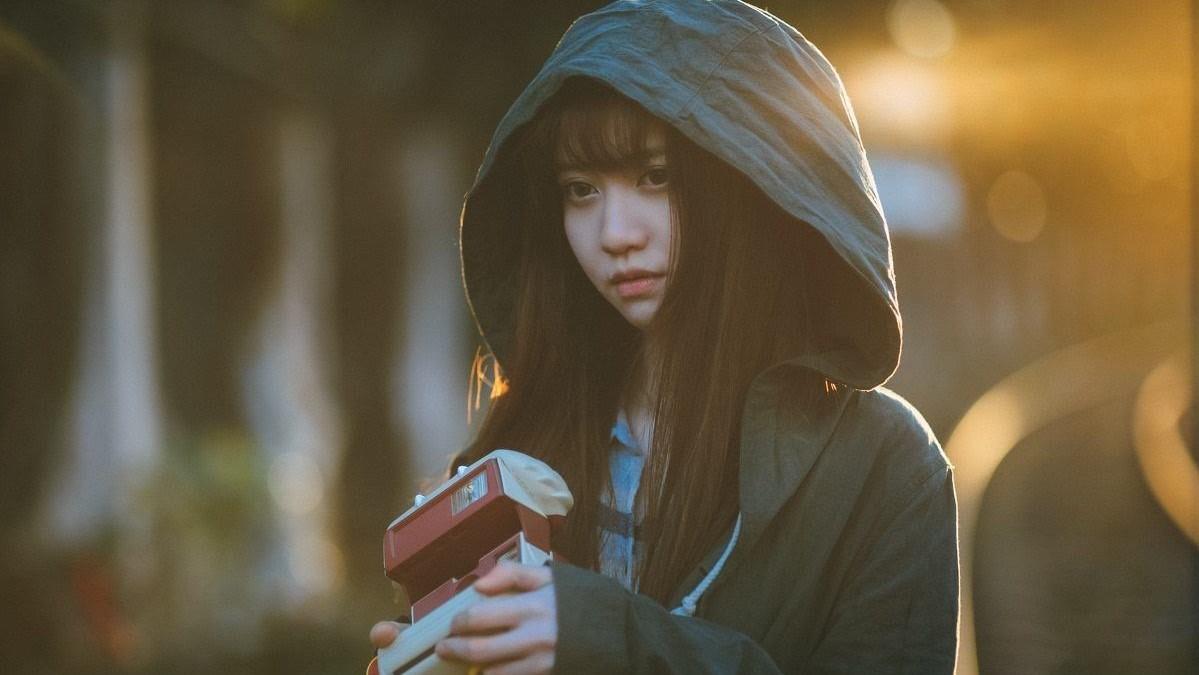 都市小说《爱为心囚》全文在线TXT免费阅读无弹窗大结局最新在线免费连载