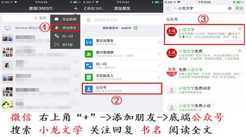 小龙文学(最佳尺寸).jpg