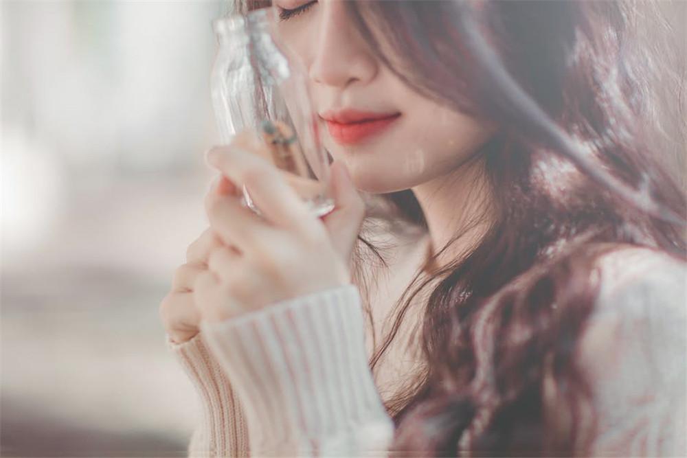 精品小说《晚一点爱没关系》全文免费阅读