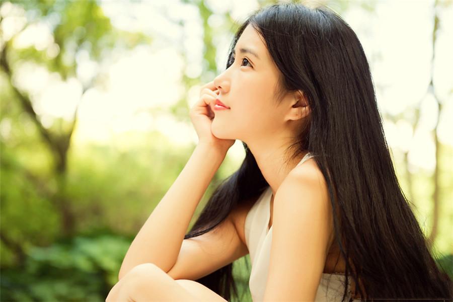 古言小说《十里红妆为君欢》免费阅读小说全文