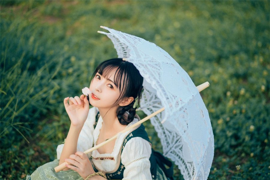 小说《十里红妆为君欢》未删减版在线txt免费阅读全章节无弹窗连载