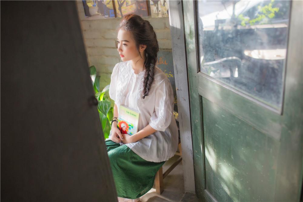 完整版《十里红妆为君欢》小说全文在线阅读