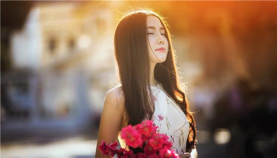 精品小说《再见,亲爱的情人》全章节在线免费阅读未删减版txt