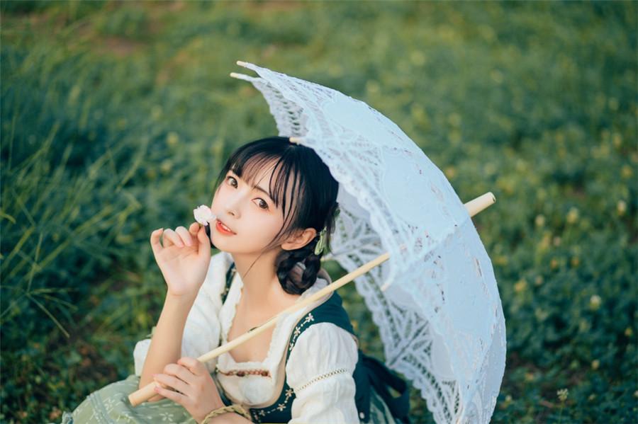《慕少的秘宠甜妻》小说全文在线阅读-慕少的秘宠甜妻全章节阅读