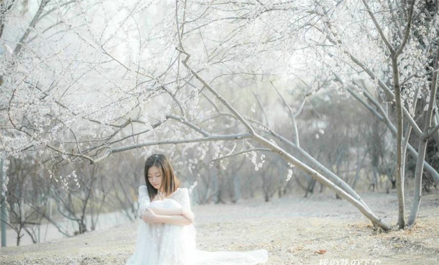 热门小说《佳偶婚成:总裁夜夜撩》全文免费阅读小说txt