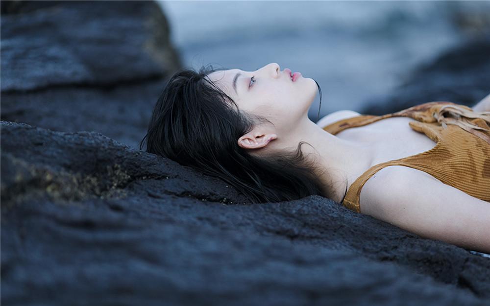 《霸道总裁心尖宠》电子书全文免费在线阅读