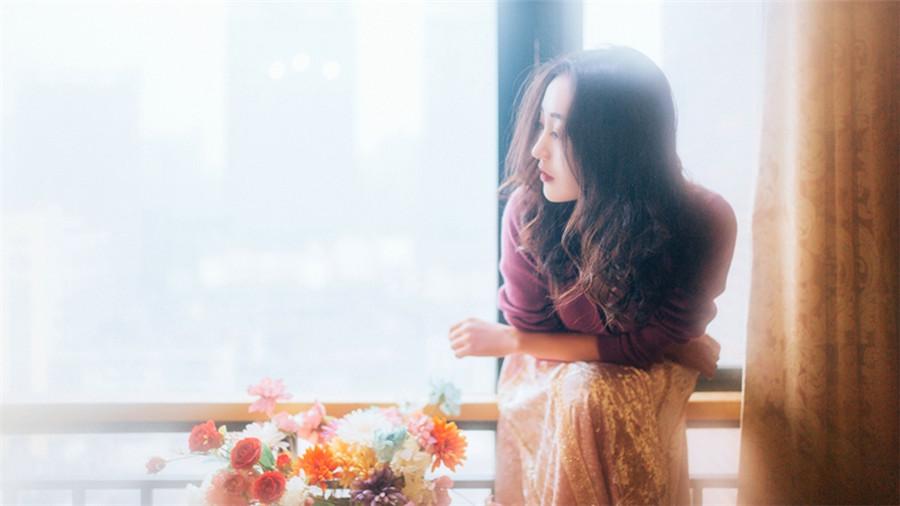 《甜心妈咪要逆袭》小说全章节无弹窗免费在线阅读