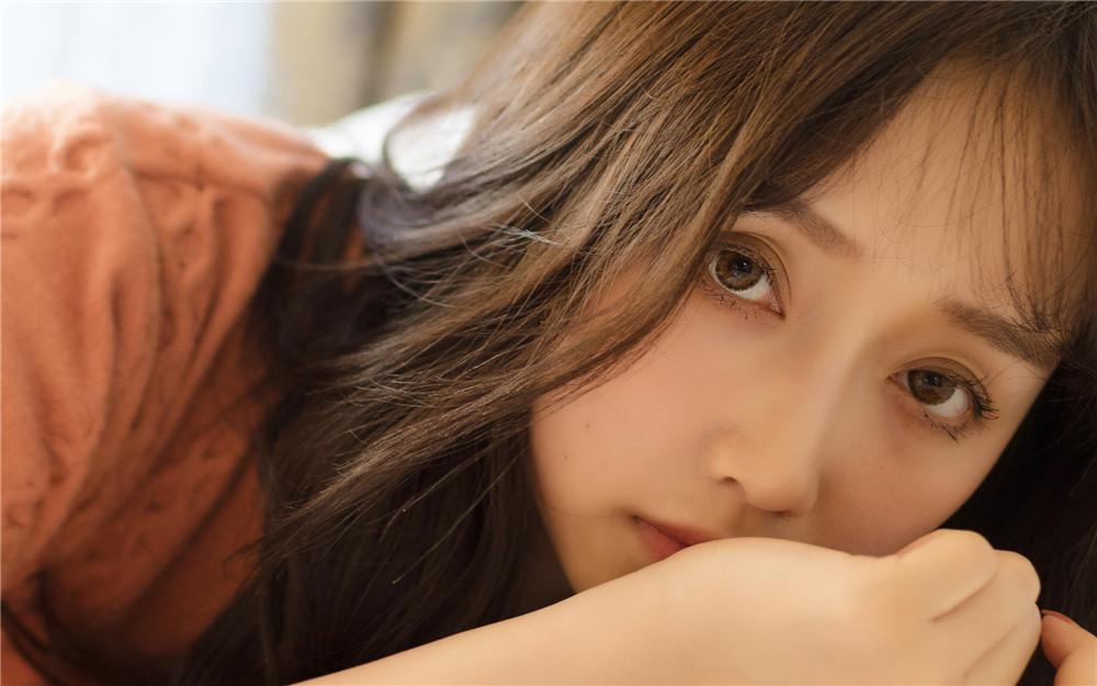 精品小说《惟愿君心似我心》在线免费阅读小说全章节txt