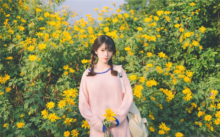 完整版《江山锦妆》小说全文免费在线阅读
