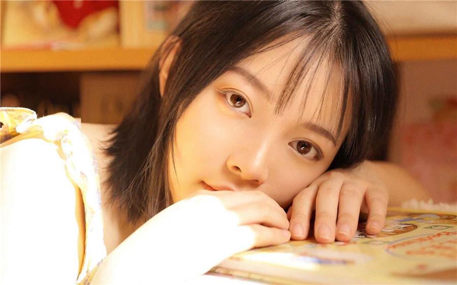 《想着你跟我的曾经》小说全章节无删减在线阅读