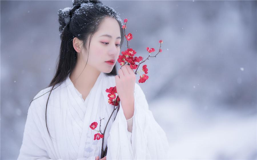 《海棠花未眠》小说电子书全章节免费在线阅读